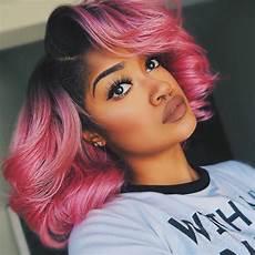 30 pink hair color ideas so cute you ll blush in 2019 hairstyle guru