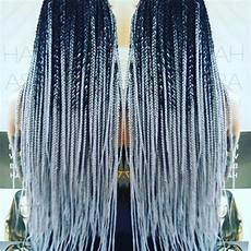 Buy Braids On A Weft weave hair extensions melbourne clip in weft citihair