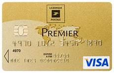 credit personnel la poste credit bank personnel visa prmier