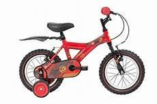 raleigh atom 14inch 2016 bike