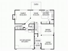 40x40 house plans house plans with no wasted space traditional house plans