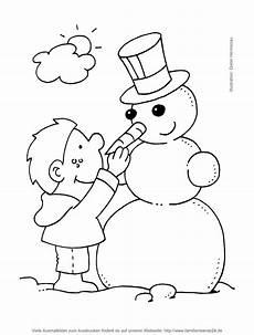 Malvorlagen Weihnachten Schneemann Malvorlagen Weihnachten Schneemann Frisch Ausmalbilder