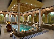 The Luxurious And Maronna Resort And Spa For Honeymoon for luxury 15 beautiful luxury hotel spas around