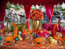 raj tents luxury tent rentals los angeles indian weddings authentic indian tenting and