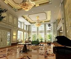 Luxury Living Room Design new home designs luxury living rooms interior