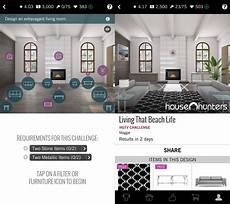 What Is The Design Home App Popsugar Home Australia