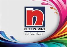 catalog book design nippon paint behance