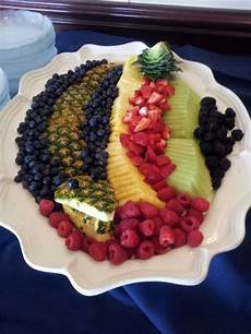 alligator fruit tray that travis made today party ideas