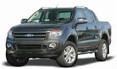ford ranger 2014 ford ranger 2014 price specs carsguide