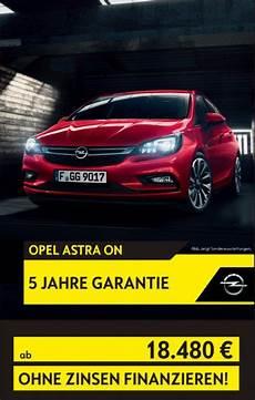 Autohaus Martin Stockach Opel Und Saab Fahrzeuge