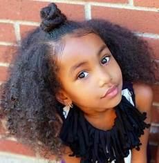20 cute black girl hairstyles