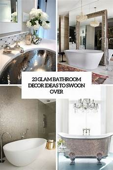 Deco Bathroom Ideas Decorating by 161 The Coolest Bathroom Designs Of 2017 Digsdigs