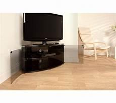 techlink bench b6b corner plus tv stand deals pc world