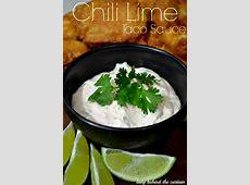 creamy chili dressing_image