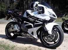 honda motorrad cbr 600 rr pc37 190773