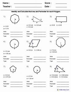 geometry solid volume worksheets 929 167 best math images on