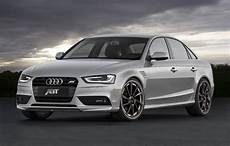 2012 audi a4 s4 by abt sportsline top speed