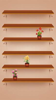iphone wallpaper shelf 103 best images about iphone shelf wallpaper on
