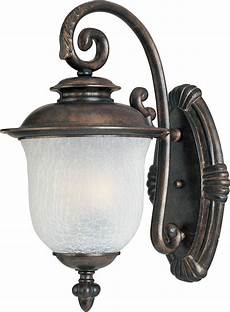cambria cast 3 light outdoor wall lantern outdoor wall