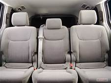 2010 Toyota Sienna 8 Seater Google Image Result For Http