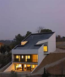 steep slope house plans 29 best images about steep slope house plans on pinterest