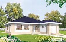 maison passive pas cher maison pas cher vente maison plan maison maison