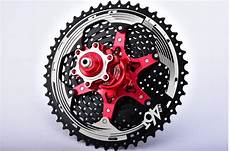 cy 11 speed cassette sunrace 10 speed csmx3 11 46 t bike freewheel cassette