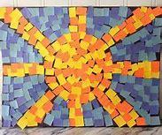 Image result for sunshine art kids pictures