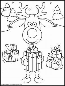 card templates coloring free printable card coloring pages get