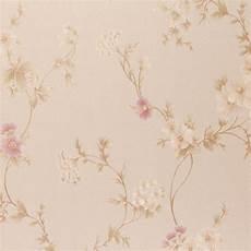 Gambar Wallpaper Bunga Kecil Gudang Wallpaper