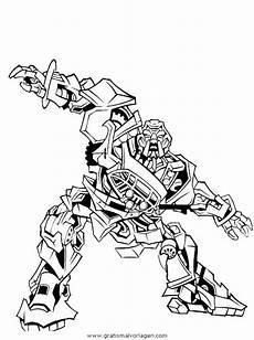 Malvorlagen Transformers Quest Tranformers 56 Gratis Malvorlage In Comic