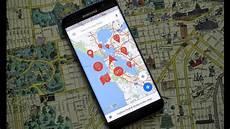 localiser un numero de telephone par satellite localiser un t 233 l 233 phone portable par satellite