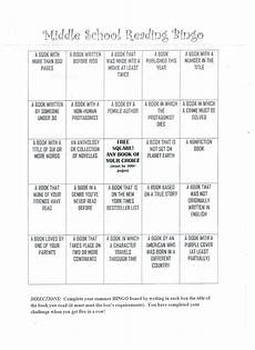 2nd grade enrichment homework regular classes