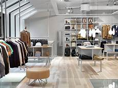 187 haberdash fashion shop by form us with stockholm