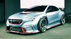 Subaru Wrx Sti 2021 News New Subaru Impreza Wrx Sti 2021 Redesign Subaru Car Usa