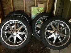 Used 26 Rims Tires Ebay