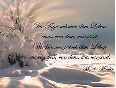 1 Januar Gedanken Und Gedichte Zum Neujahr