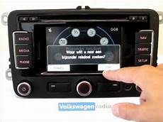 rns 310 bluetooth rns310 basics code radio navigatie media