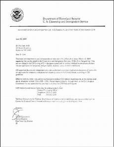 129 uscis civil surgeons immigration doctors for uscis