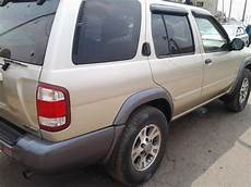 small engine repair training 2002 nissan pathfinder windshield wipe control 2001 tokunbo nissan pathfinder very clean lagos cleared 4 sale 08023408690 autos nigeria