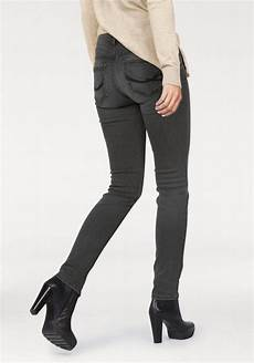 tom tailor slim fit 187 carrie 171 kaufen otto