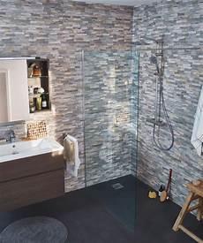pvc pour salle de bain un lambris imitation pour la salle de bains