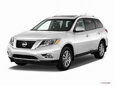 nissan pathfinder 2016 2016 nissan pathfinder prices reviews listings for sale u s news world report
