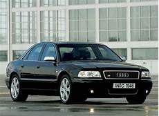 audi s8 d2 4 2 v8 340 hp quattro