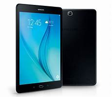 samsung galaxy tab a test samsung galaxy tab a im test androidmag