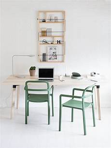 ikea home office furniture uk ypperlig ikea hay office furniture design home office