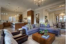 aménagement intérieur petit espace cuisine d 195 169 coration salle de s 195 169 jour maison sejour salle
