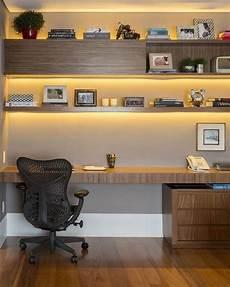 Pengertian Lighting Pada Desain Interior Voire Project