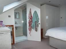 2 Bedroom Loft Conversion Ideas by 2 Bedroom Terrace Loft Conversion Cost 2015