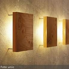 wonderful way to light up your home wooden wall l
